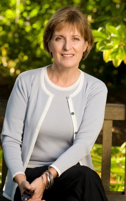 Anne Mullens