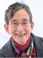 Mary R. Lefkowitz