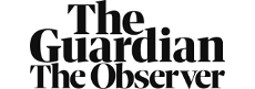 Guardian News and Media Limited