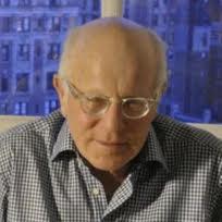 George Szpiro