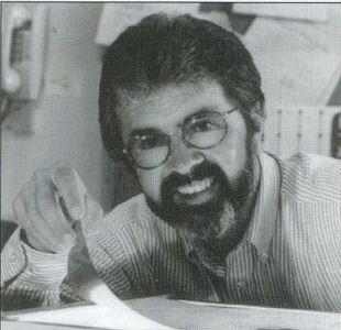 Vernon Avila