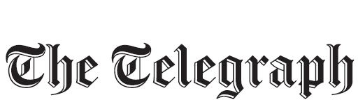 Telegraph Media Group Limited